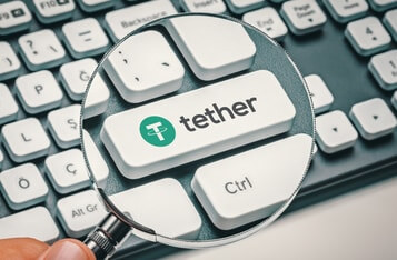 Tether Brings into Play Anti-Money Laundering Solutions with Chainalysis Tool