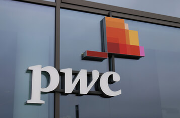 The Swiss branch of PwC Enhances Their Global Services Through Partnership with Chain Security