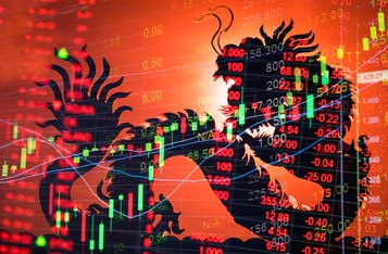 "Shenzhen Stock Exchange to Integrate Blockchain Technology to ""Better Serve"" China's Capital Market Sector"