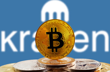 Kraken Brings Crypto Asset Liquidity to Skrill and Neteller