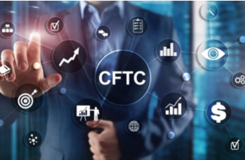 CFTC Chairman Calls For Principle-Based Not Rules-Based Regulation For Crypto
