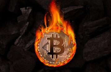Dragon Burn 57 million Coins