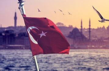 Huobi Announces Plan To Launch A Fiat Gateway For Turkish Users