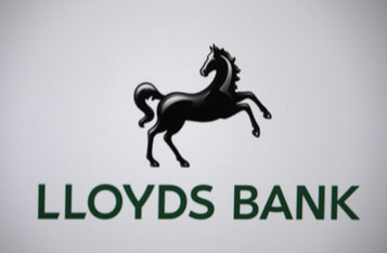 Lloyds Bank Boost Its Commercial Banking Division
