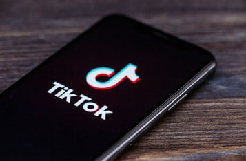 Bitcoin, Ethereum and LINK Could Benefit From Trump's TikTok Ban