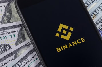 Binance Unveils Crypto-Powered Debit Card in Europe For Seamless Transactions Across 60 Million Merchants