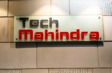 Tech Mahindra Developing India's Blockchain Education with Idealabs Partnership