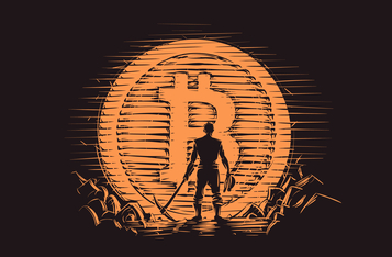 COVID-19 Hits Canadian Crypto Mining Firm Bitfarms, Forced to Lay Off Staff to Maintain Cost Efficiency