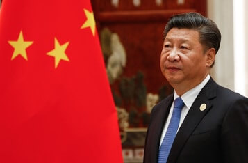 Chinese President Advises the Government to Use Blockchain and Artificial Intelligence for Epidemic Prevention