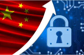 China's Cryptography Law Piques Local Interest and Stirs Global Market Reaction