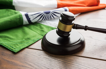 A Three-Judge Panel at The Indian Supreme Court Resumes the Widely Debated Case of Crypto V. RBI