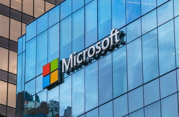 Malware Botnets Hijacked Microsoft SQL Databases to Mine Cryptocurrency Causing Concern