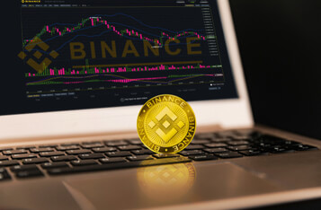 Binance CZ: Chainalysis report might violate promises of client confidentiality