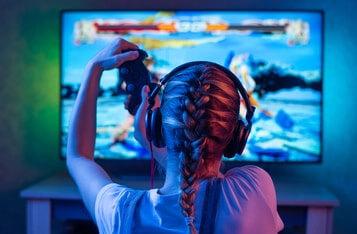 Malta-Based Lawyer Joseph Borg Says Blockchain is the Future of Gaming