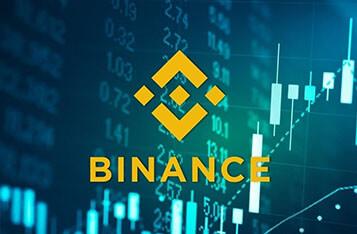 币安与Amun合作在瑞士SIX交易所推出BNB ETP