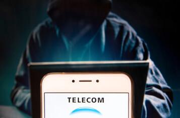 Telecom Argentina Hit By Ransomware attack: Hackers Demand $7.5 Million Monero