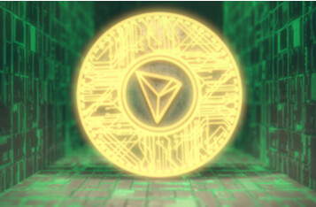 Justin Sun Tweets Tron just Issued $1.3 Billion in Tether, Here's What it Means for Crypto