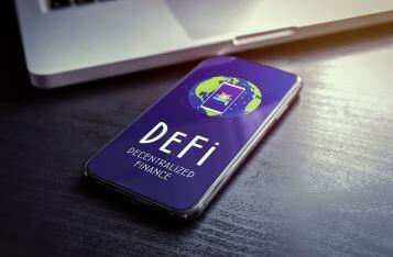 bZx 事件引发对DeFi平台风险管理的思考