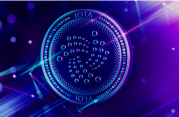 Cardano's Shelley Mainnet Set to Launch, ADA Price Predictions are High