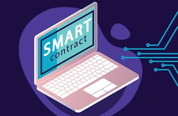 What are Smart Contracts and Why are They Important?