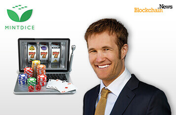 MintDice Bitcoin Casino—Bringing Trust to the World of Online Gambling