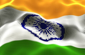 Belgian Blockchain-Platform-as-a-Service Company Sets Foot in the Indian Market