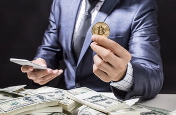 Why are Millennials Favouring Bitcoin?
