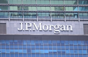 J.P. Morgan's Blockchain Quorum Acquired by ConsenSys, Taking Enterprise Ethereum to the Next Level