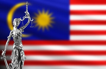 Malaysia's Financial Regulator Says Binance is Not Authorized to Operate in the Country
