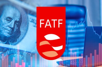 Crypto & the FATF Travel Rule: FinCEN Suggests Challenges in Governance, Not Technology