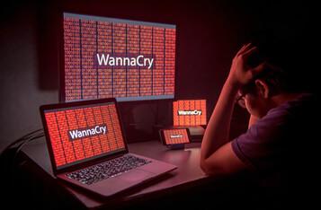 Emsisoft Releases Solution for BTC Demanding Ransomware WannaCryFake