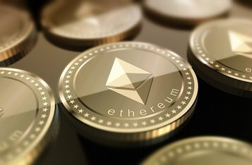 Ethereum is an Ideal ICO Platform, Asserts Roger Ver
