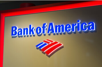 Bank of America Plays Ripple Project Close to Chest