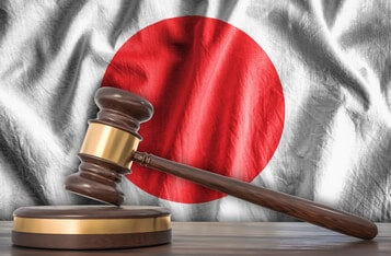 Researchers of Japan's Blockchain-Based Digital Court Face Backlash Due to its Decentralized and Unregulated Nature