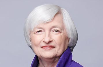 亚洲金融论坛:与美联储前主席等百位金融领袖共谈全球金融经济未来