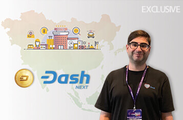 Dash NEXT: Fostering Crypto Adoption in Asian Tourism