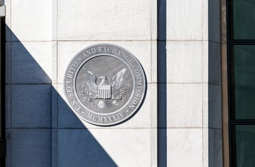 SEC New Accredited Investor Definition Could Increase Access to Certain Crypto-Related Products