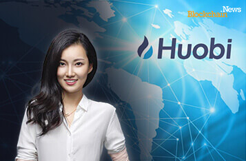 It is not just Liquidity, Huobi on Two Fair Metrics to Rank Crypto Exchanges