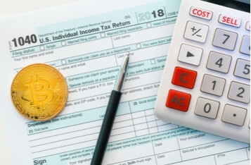 Crypto, Tax, and the IRS: The Good, The Bad, and The Downright Ugly