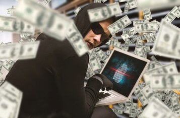 Why Did the University of California San Francisco Pay Hackers $1.4 Million in Bitcoin?