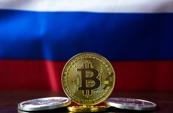 Russians are Rushing to Buy Bitcoin as COVID-19 Pandemic Continues