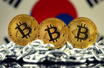 South Korean Tax Specialists Advocate for Lowered Crypto Taxation