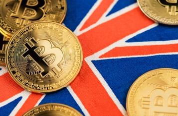 Binance to Launch UK Crypto Exchange to Meet Client Demand