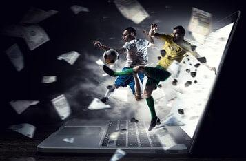 Betmatch Employs Blockchain to Revolutionize Sports Betting