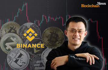 Binance CEO Boosting the Super Exchange Ecosystem, With the Possibility of Adding Options