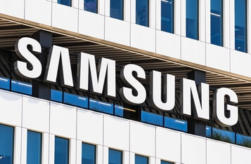 Samsung Launches New Secure Element Chip to Enhance Data Protection for Crypto Transactions