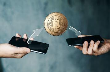 摒弃可信第三方的加密货币能与传统支付同台竞技吗?
