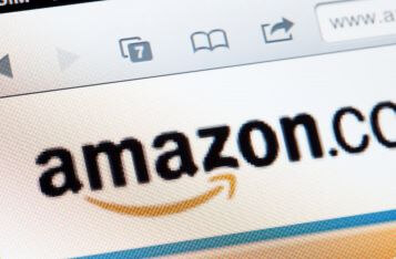Amazon Launches Virtual Clinic Called Amazon Care