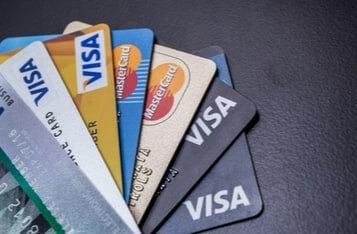 Visa Launches a Blockchain System that Algorithmically Ensures Fairness