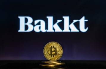 Bakkt Announces the Promotion of the Company's Former Chief Product Officer to CEO